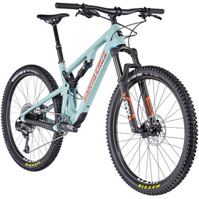 Santa Cruz Mtb 27 5 Inch 650b At Bikester Co Uk